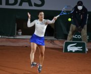 French Open Tennis